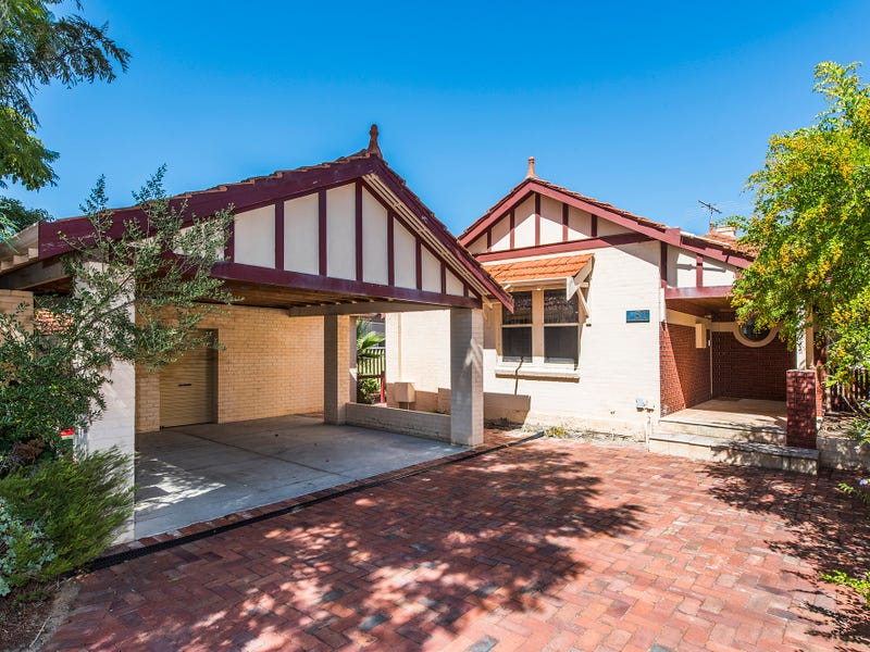 51 Daglish Street, Wembley, WA 6014