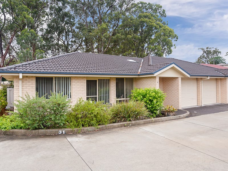 31/305 Main Road, Fennell Bay, NSW 2283
