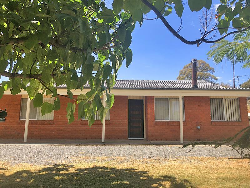 12 Sawyer Street, Barry, NSW 2799