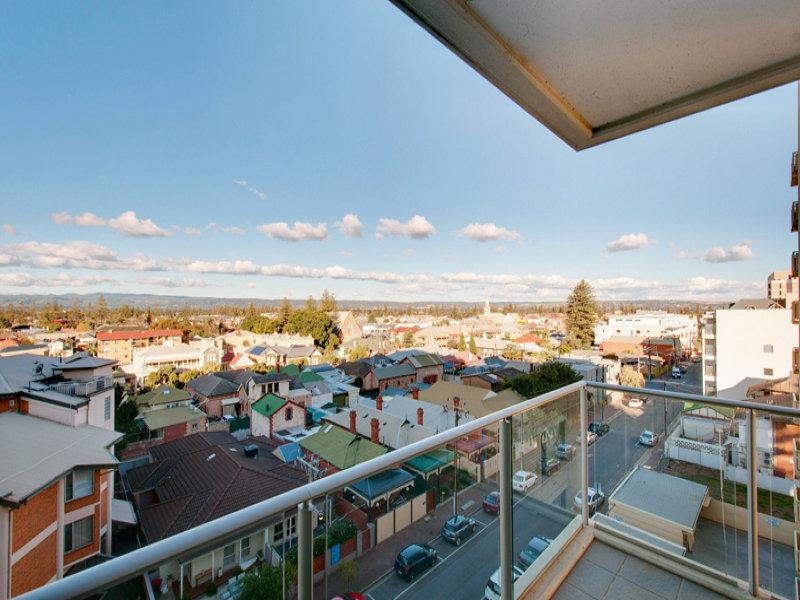 601/25-29 Colley Terrace, Glenelg, SA 5045