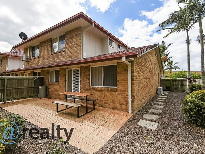 51/122 Johnson Rd,, Hillcrest, Qld 4118