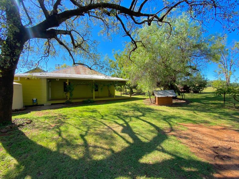 3672 Coonabarabran Road, Spring Ridge, NSW 2343