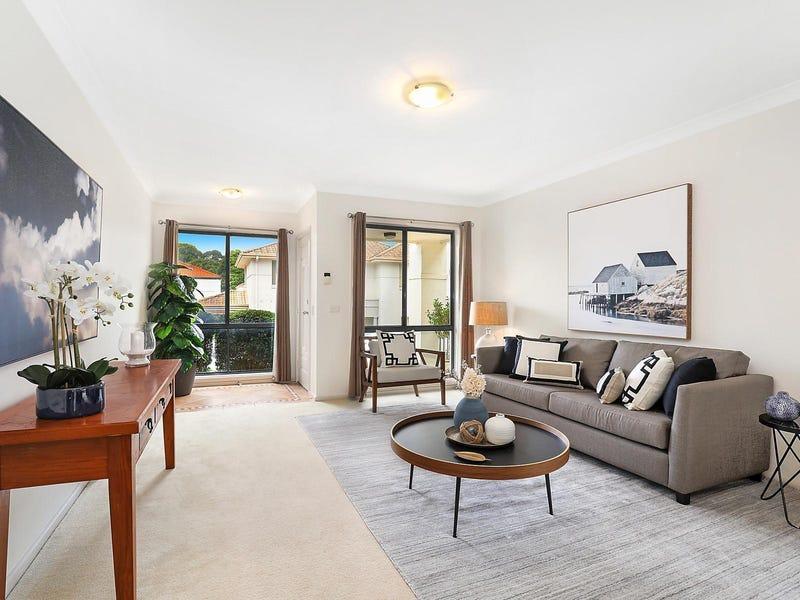 36 Brooklyn Crescent, Carlingford, NSW 2118