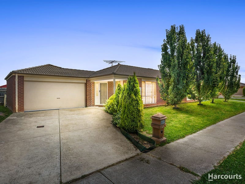 27 Stockman Way, Longwarry, Vic 3816