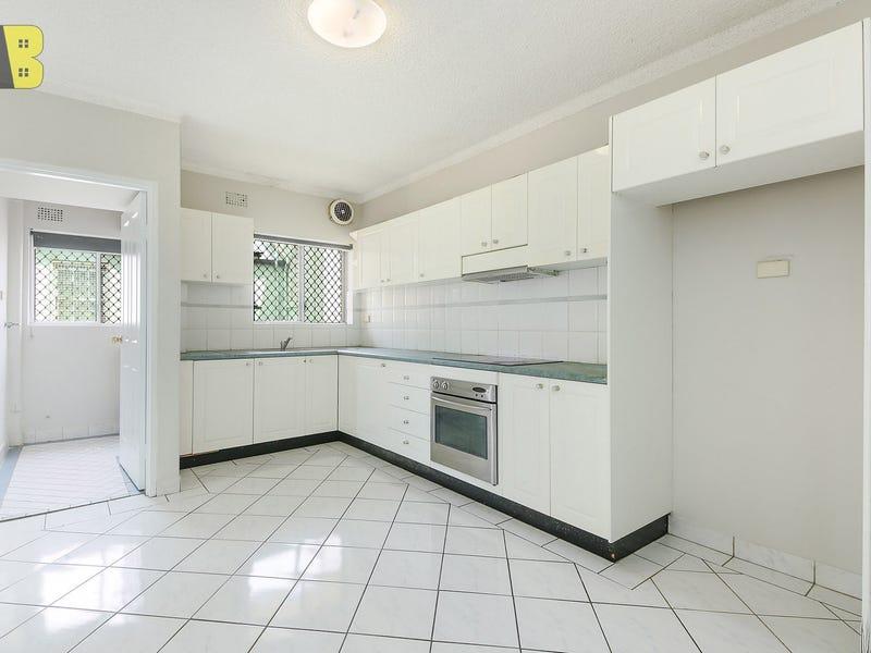 6/46 Station Street East, Harris Park, NSW 2150