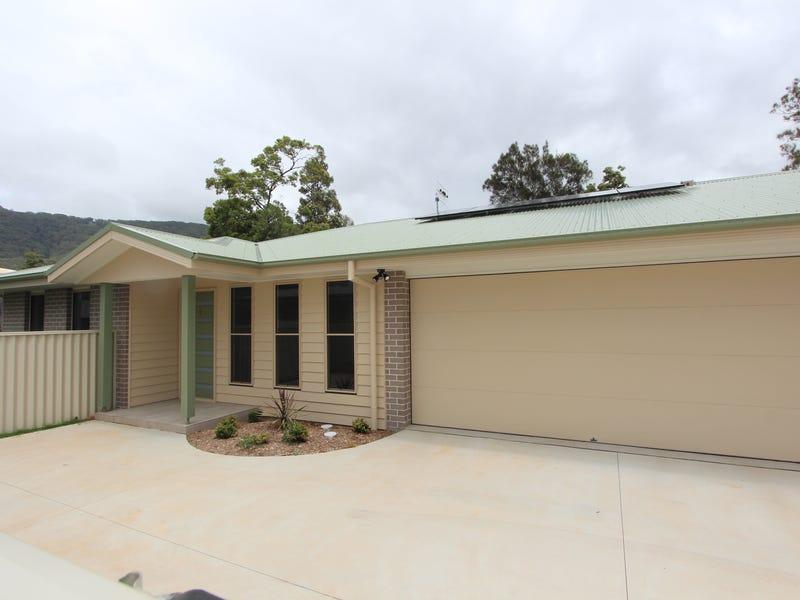 8/54 Lake Street, Laurieton, NSW 2443
