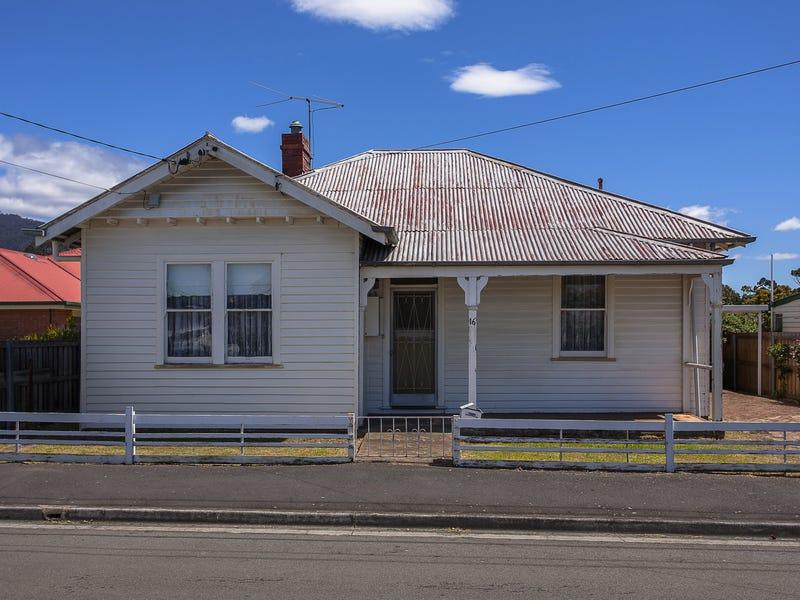 16 Johnston St, Moonah, Tas 7009