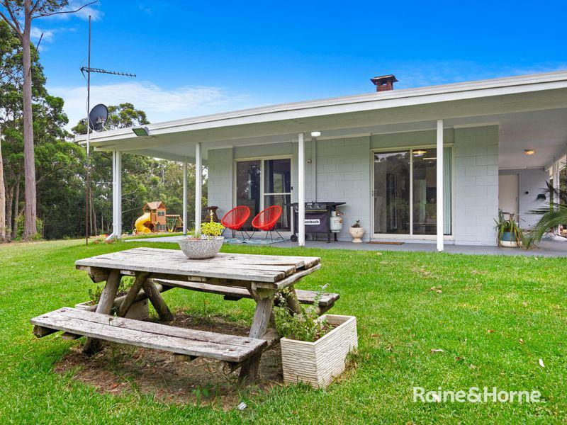 380 Woodburn Road, Milton, NSW 2538