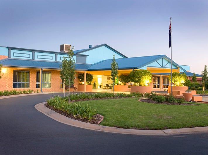 171/36 Mountford Crescent, East Albury, NSW 2640