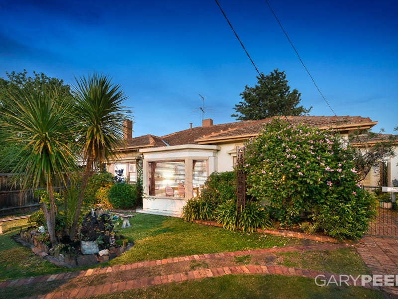 15 Grange Road, Caulfield East, Vic 3145
