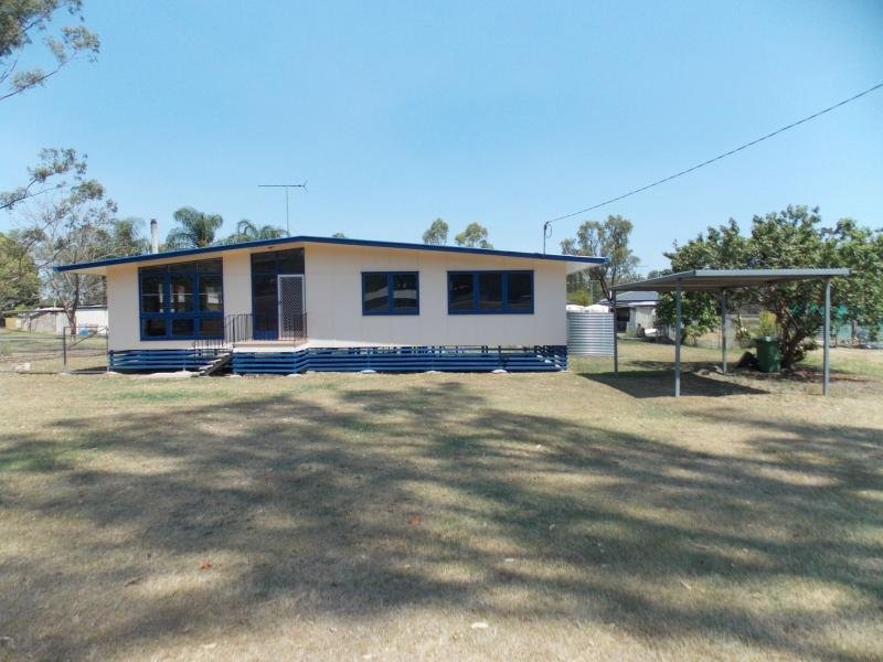 48 Symes Street, Grandchester, Qld 4340