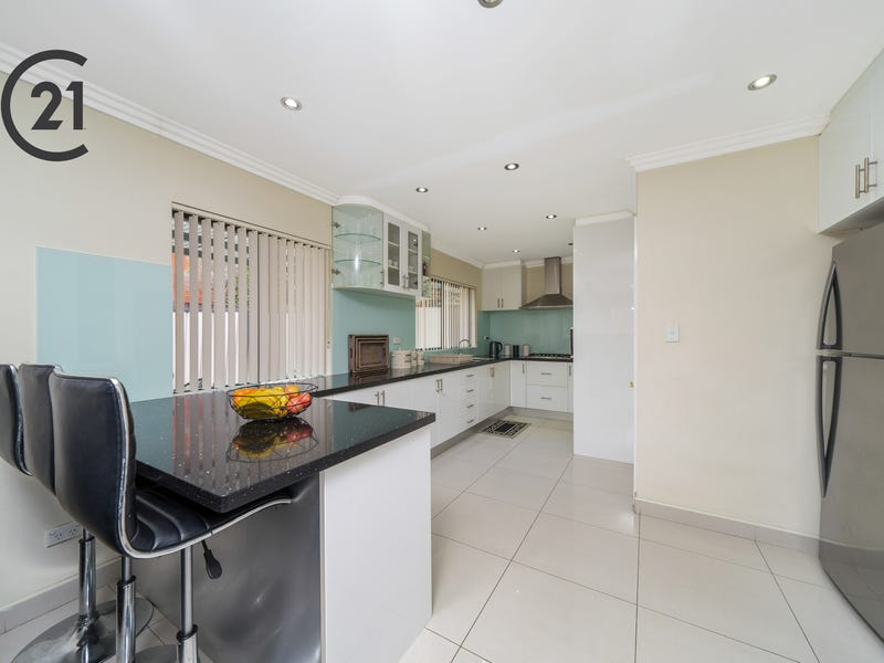 379  Marion Street, Georges Hall, NSW 2198