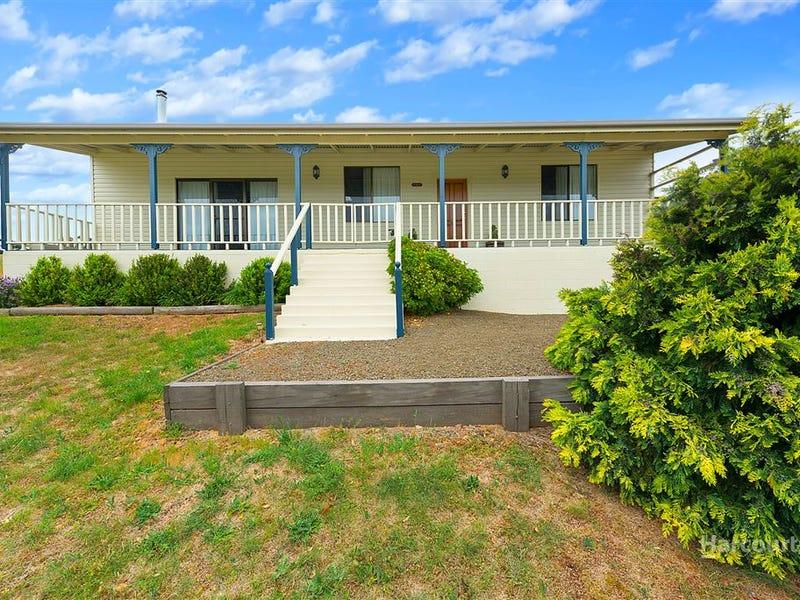 191 Gordon River Road, Macquarie Plains