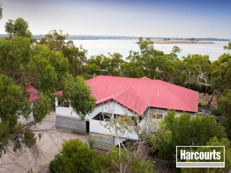 111 The Esplanade, Crib Point, Vic 3919