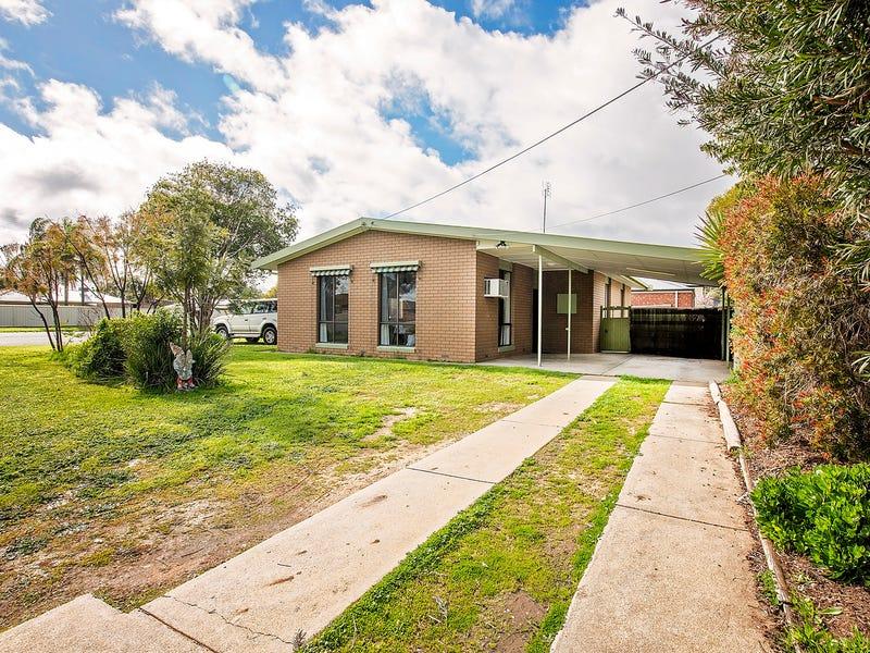 9 Dorward Place, Moama, NSW 2731