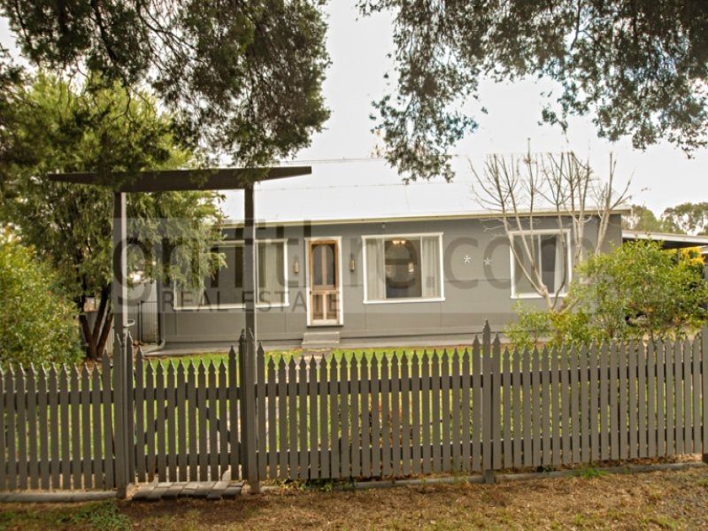 6 Richards Street, Beelbangera, NSW 2680