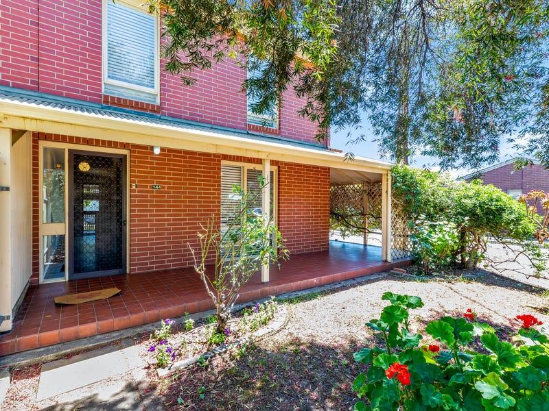 144 Gibson Street, Bowden, SA 5007
