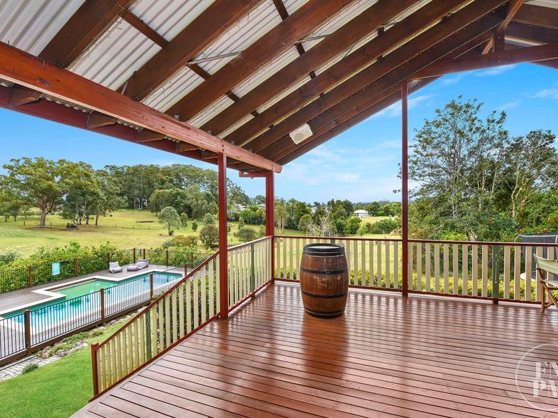 14 Narran River Road, King Creek, NSW 2446