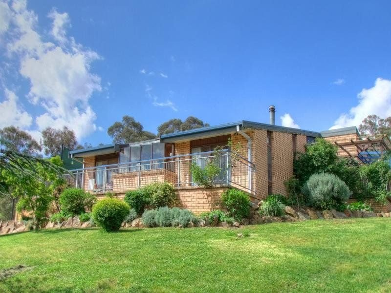 10 The Overflow, Clifton Grove, NSW 2800