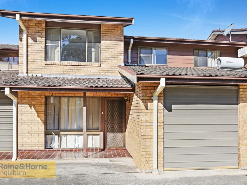15/11-15 Campbell Hill Road, Chester Hill, NSW 2162