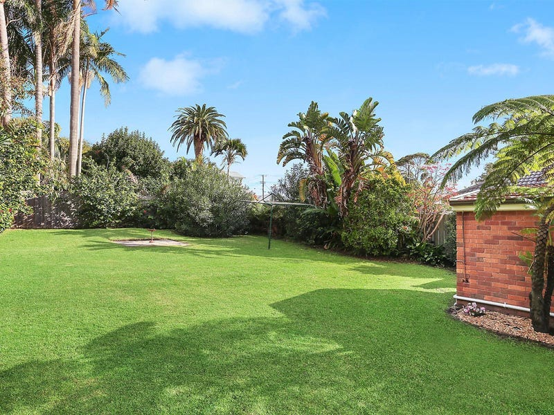 991 Pittwater Road, Collaroy, NSW 2097