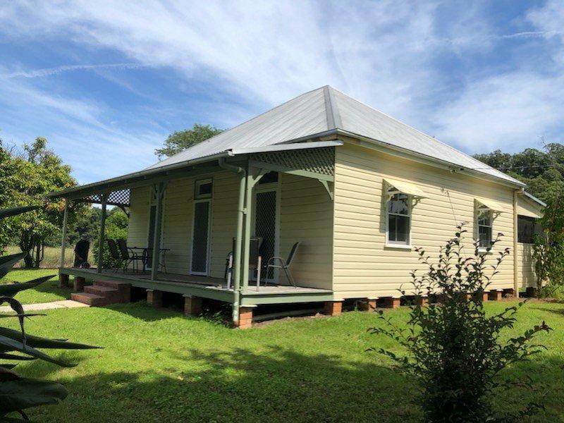 1006 Hannam Vale Road, Hannam Vale, NSW 2443