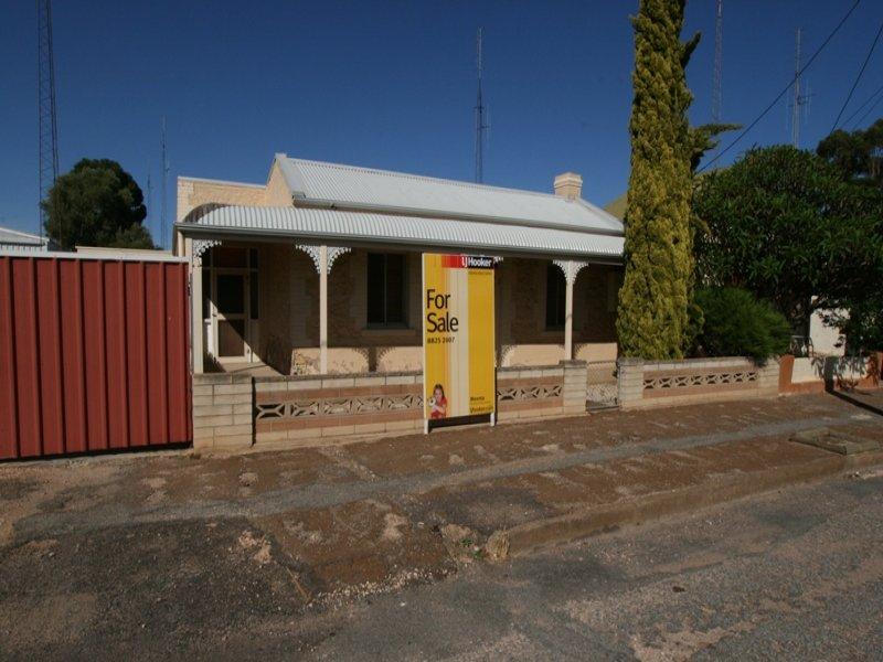 87 Robert Street, Moonta, SA 5558