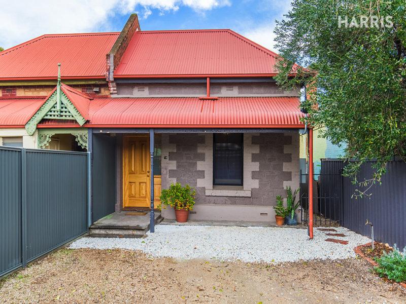 16 Nairne Terrace, Forestville, SA 5035