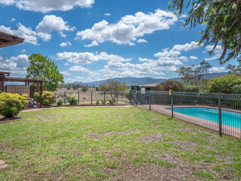 57 Towarri Street, Scone, NSW 2337
