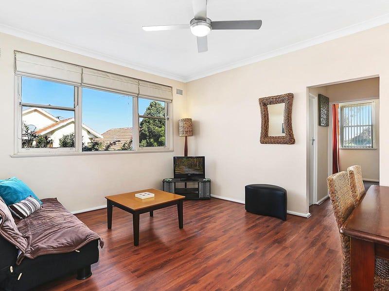 7/32 Hercules Road, Brighton-Le-Sands, NSW 2216