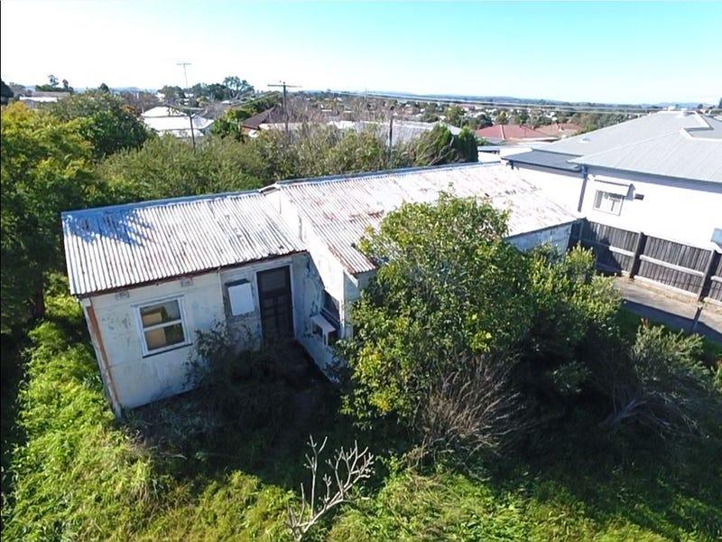 35 George Street, Telarah, NSW 2320