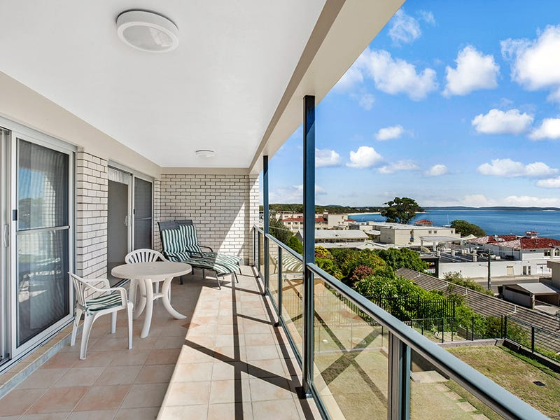 5/51 Ronald Avenue, Shoal Bay, NSW 2315
