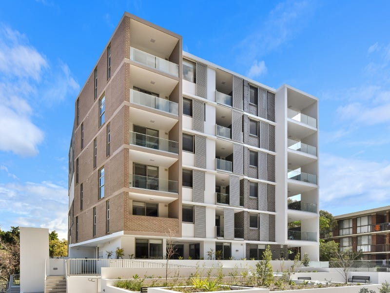 106/278A Bunnerong Road, Hillsdale, NSW 2036