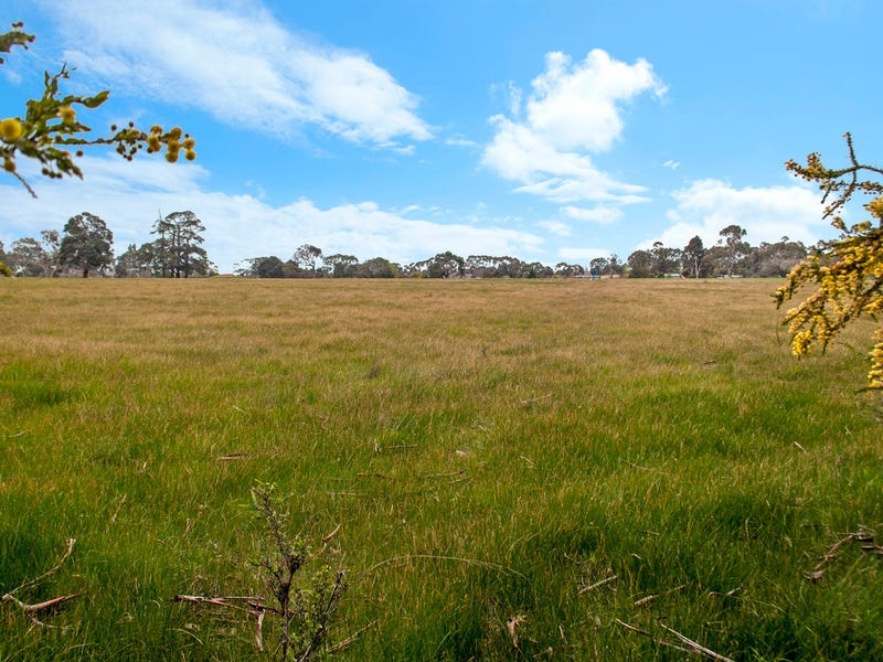 Lot 1, Kinnanes Road, Hamilton