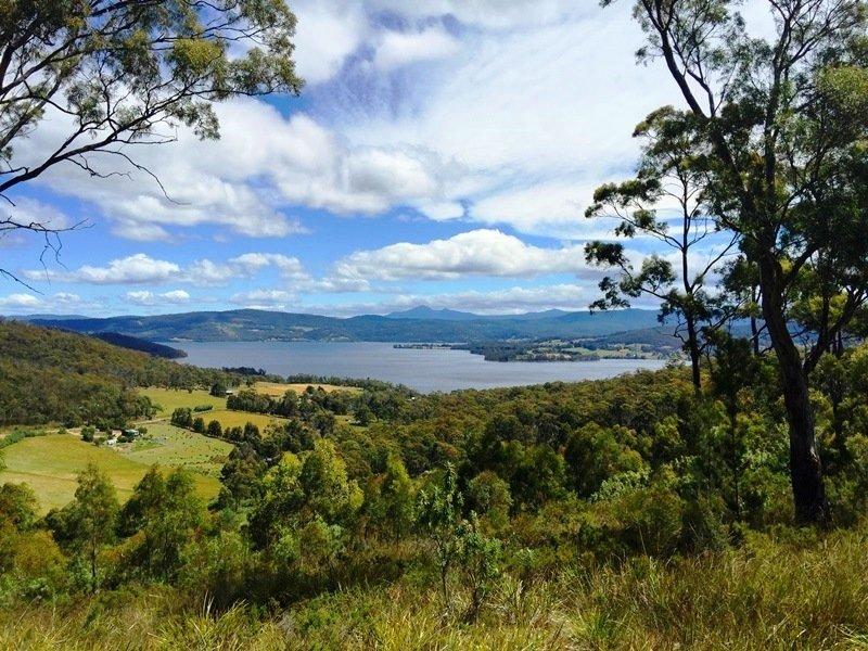 111 Rocky Bay Road, Deep Bay, Tas 7112