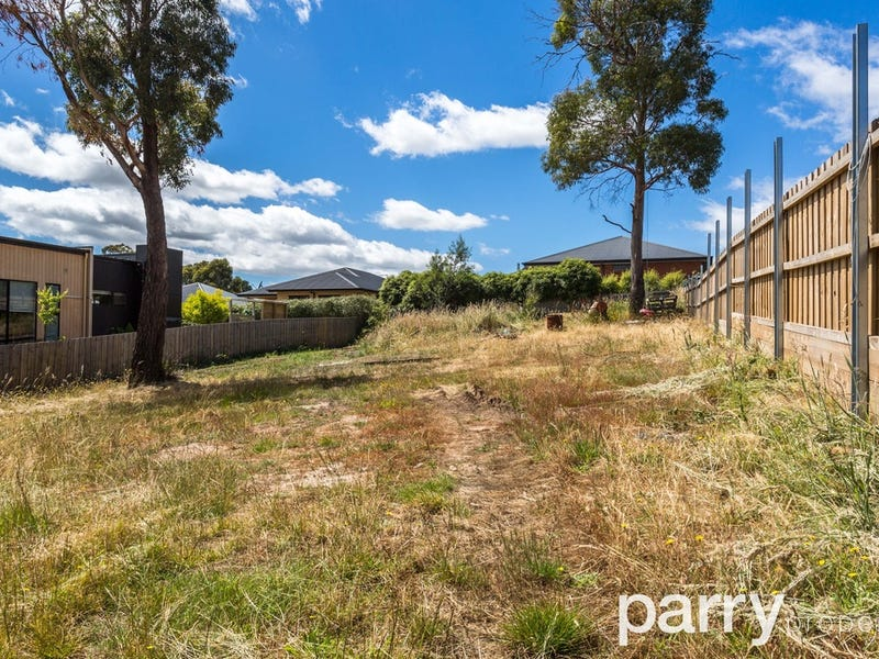 109 Brougham Street, West Launceston, Tas 7250