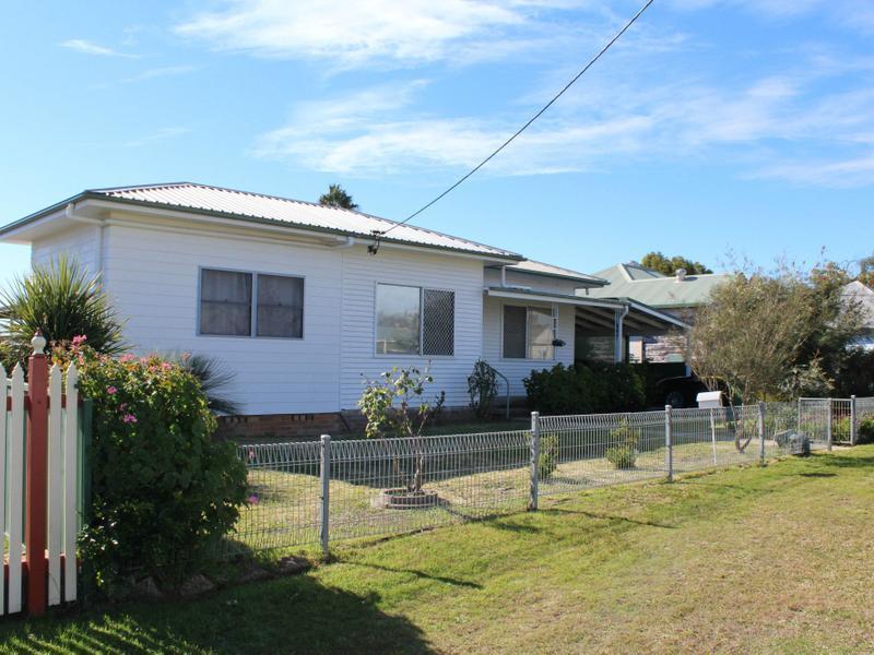 102 Northcote Street, Aberdare, NSW 2325