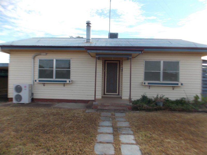 18 Haylock Street, Tullamore, NSW 2874
