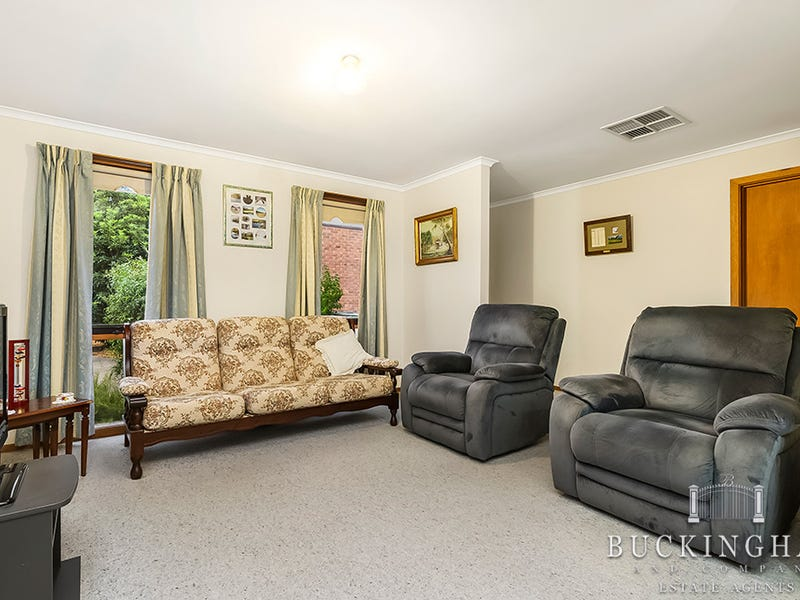 3/32 Rattray Road, Montmorency, Vic 3094
