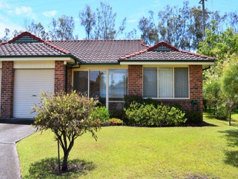 5A Dominic Close, Harrington, NSW 2427