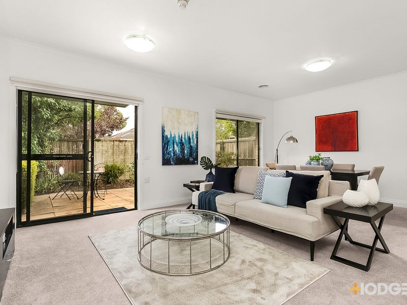 1/7 Eskdale Road, Caulfield North, Vic 3161