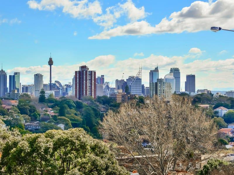303/1 Adelaide Street, Bondi Junction, NSW 2022