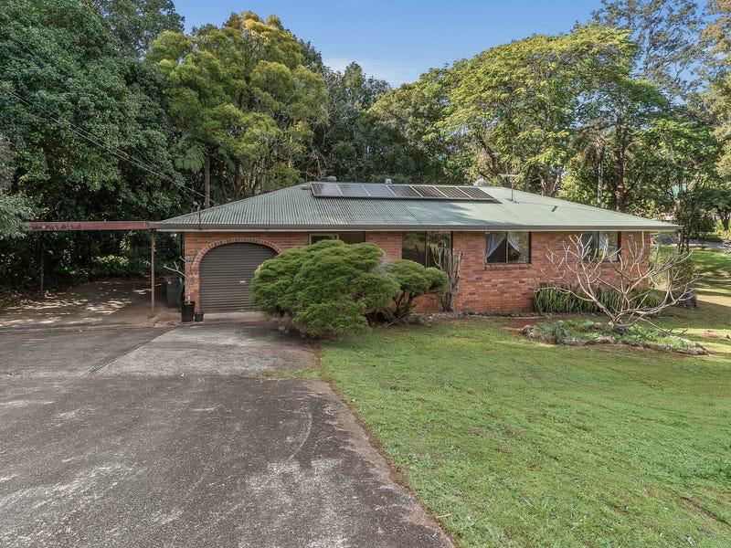 12 Smith Street, Clunes, NSW 2480