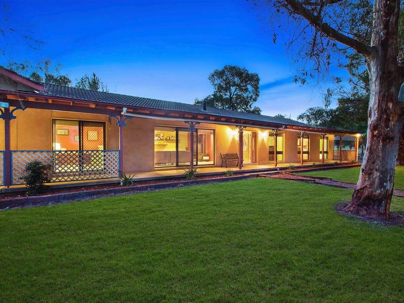 15 Doncaster Avenue, Cawdor, NSW 2570