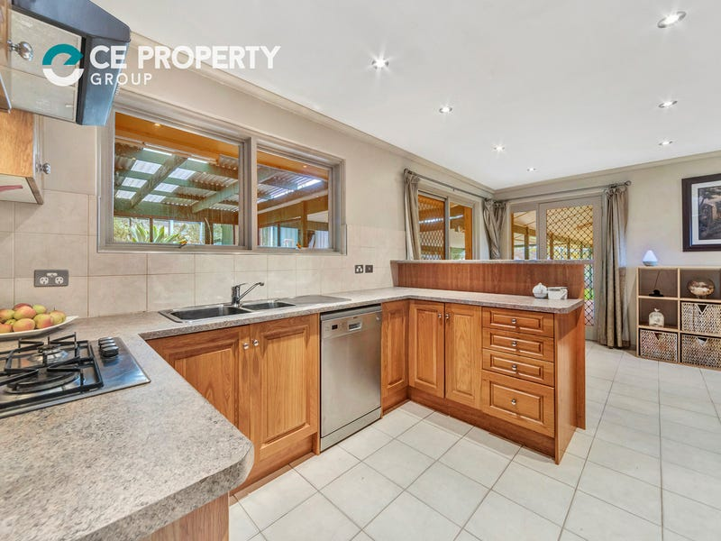 46 Oval Road, Mount Torrens