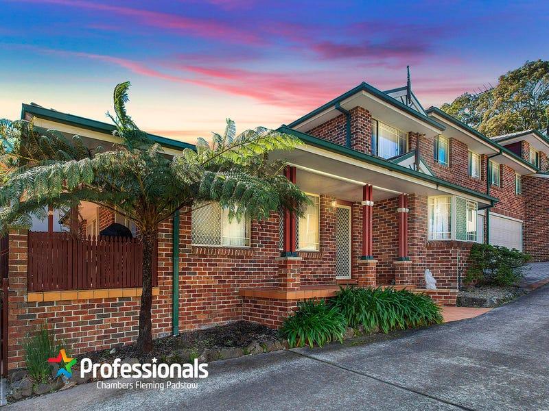205B Gannons Road, Caringbah, NSW 2229