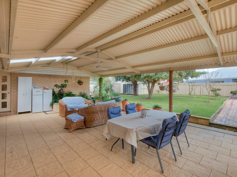 8 George Way, Broadwater, WA 6280