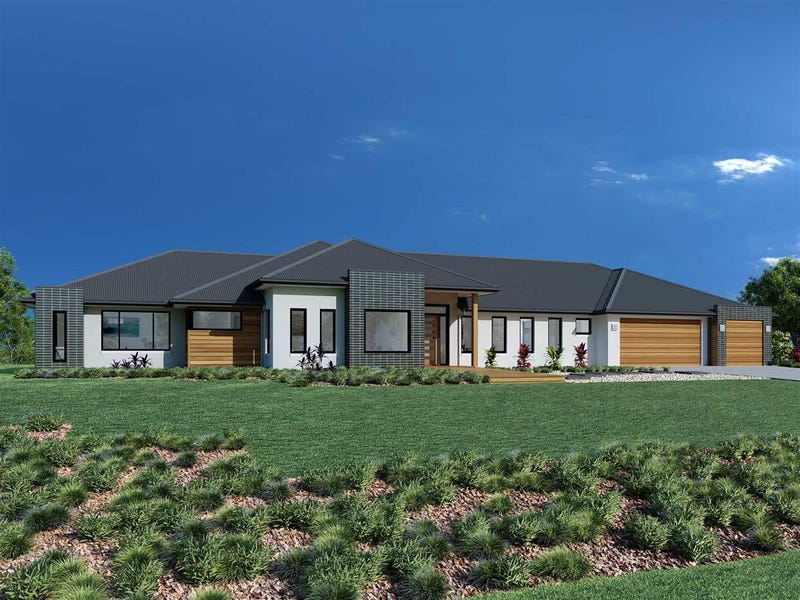 Lot 48 Chester Circuit, Wodonga