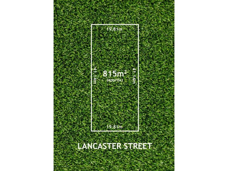 3 Lancaster Street, Lockleys, SA 5032
