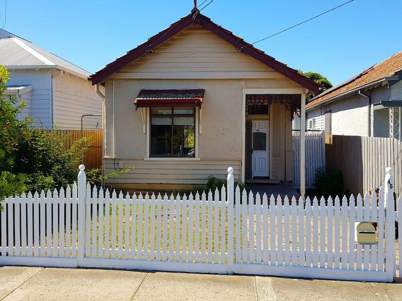 45 Blair Street, Coburg